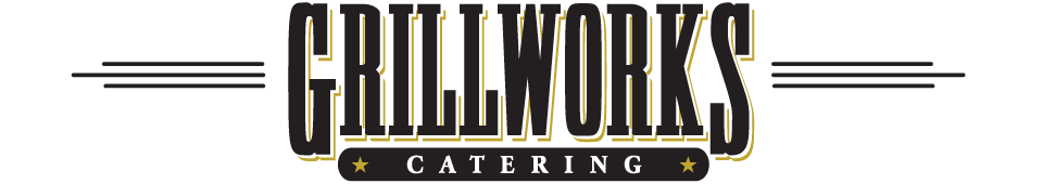 Grillworks Catering